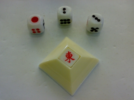mahjong-accessories-dice
